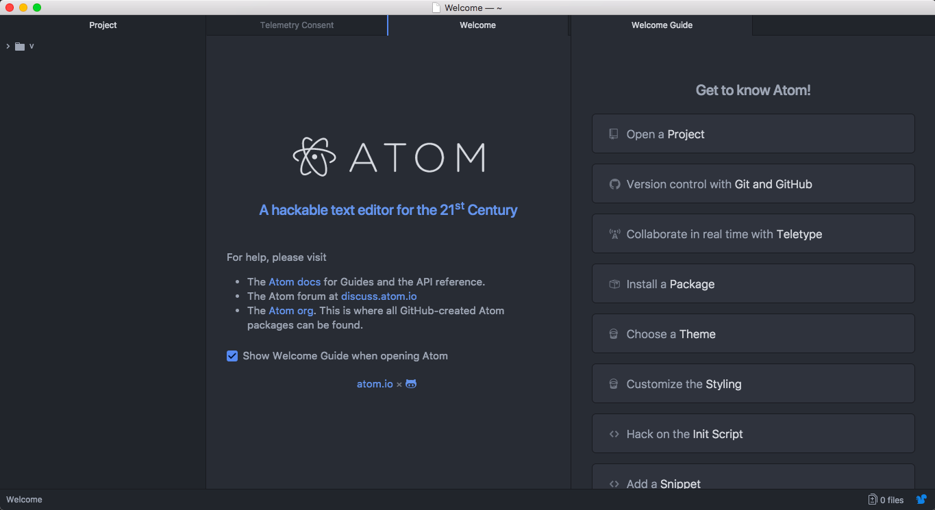 atom-editor-open-first-time