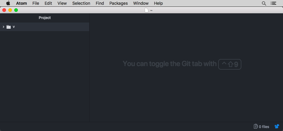 atom-editor-tabs-closed